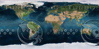 Earth world map 2000x1000.jpg High Quality