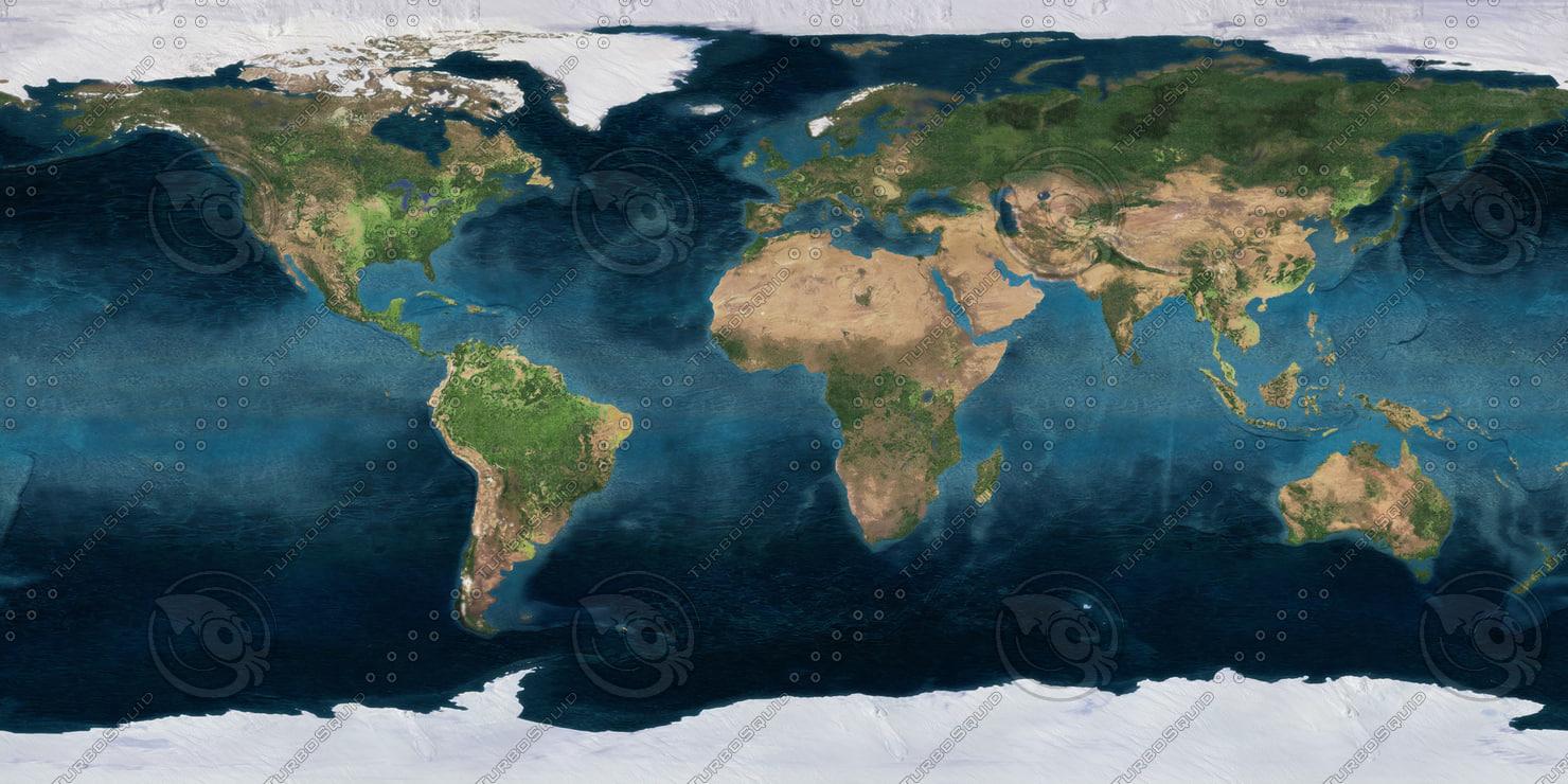 Earth_color_4000x2000.jpg