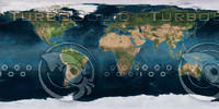 Earth world map 8000x4000.jpg