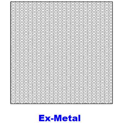 Ex-Metal.jpg