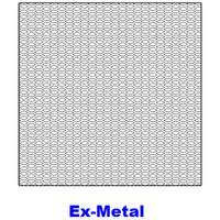 Ex-Metal