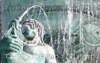 FountainStatue.jpg