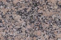Granite003-Abbagrabba.jpg