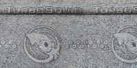 Granite Moulding, Tiles X
