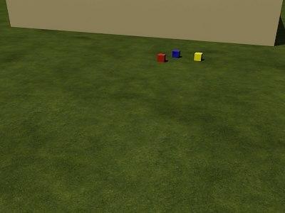Grass_2_0002.jpg