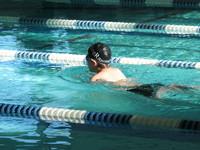 swimming_01