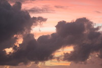 Sunset Clouds 4 (JB HI REZ)