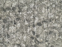 grime concrete 3