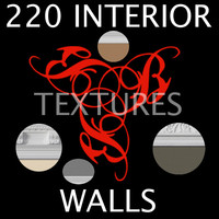 INTERIORWALL SET2A.zip