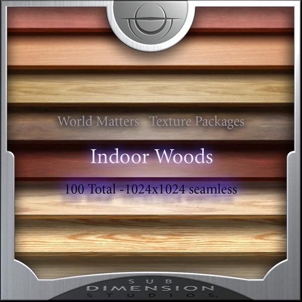 IndoorWoods_Cover.jpg