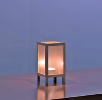 Japanese Tea Light1
