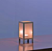 Japanese Tea Light1
