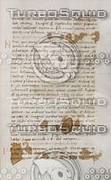 Medieval_Page_10.jpg