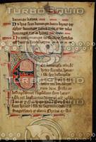 Medieval_Page_3.jpg