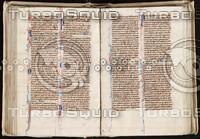 Medieval_Page_7.jpg