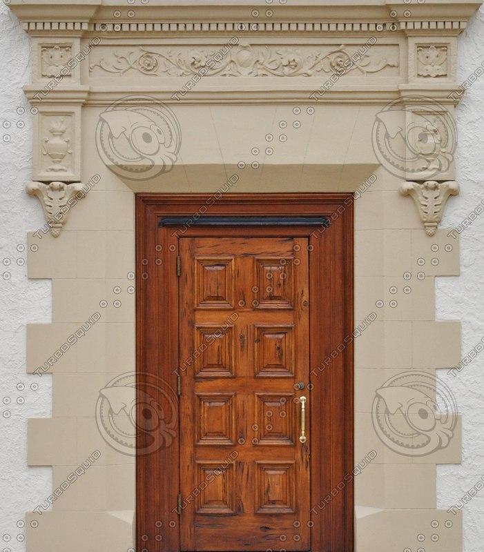 Ornate-Door.png