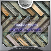 WM_OutdoorWoods.zip