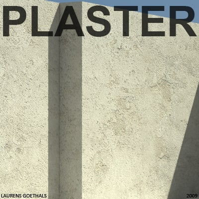 Plaster Wall 01 - TS03.png