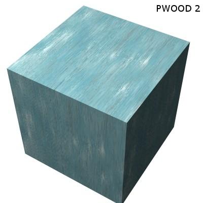 Pwood2-prev.jpg