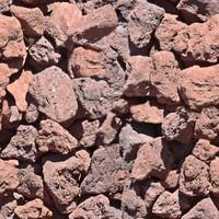 Seamless tileable 2048x2048 rock texture