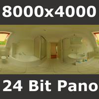 L0710 8000 pixel 24 bit TIFF Panorama