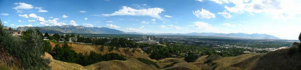 Salt_Lake_City_Capital_pano_01.jpg