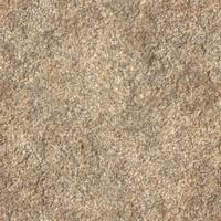 Seamless Sandstone Texture