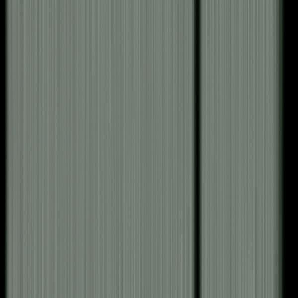 SaturnRings.jpg