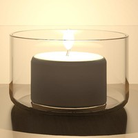 Single_Tealight