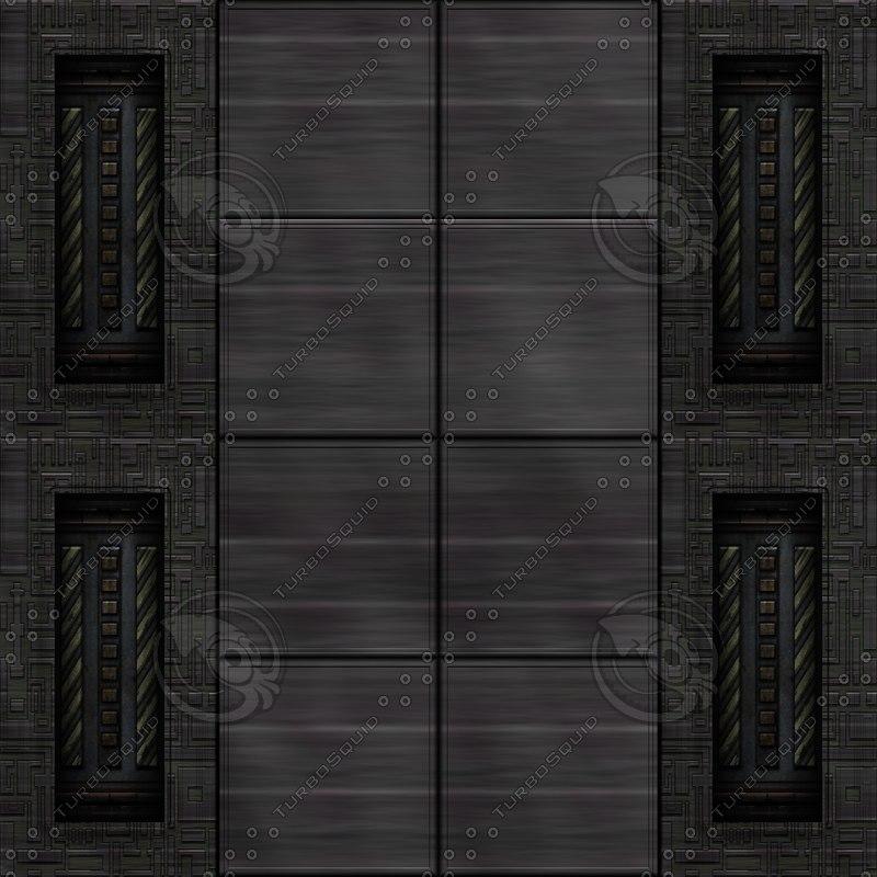 SpaceTech1_Panel_8b_a.jpg