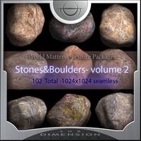 WM_Stones&Boulders-Vol-2.zip