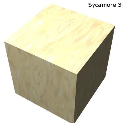 Sycamore3-prev.jpg