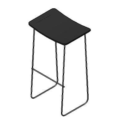 Tai - Bar Stool.jpg