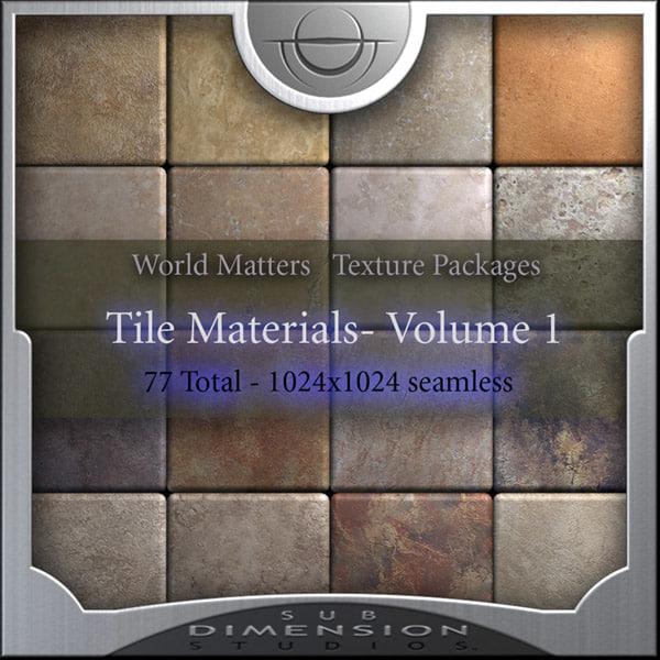 TileMaterial-v1_Cover.jpg