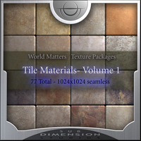 WM_TileMaterials-Vol-1.zip
