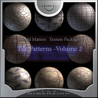 WM_TilePatterns-Vol-2.zip