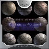 WM_TilePatterns-Vol-4.zip