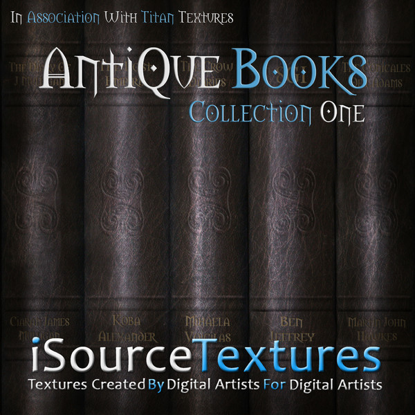 Titan Textures - Bookforsalesign1 (Set1).jpg