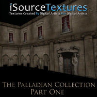 Palladian Collection - Part One