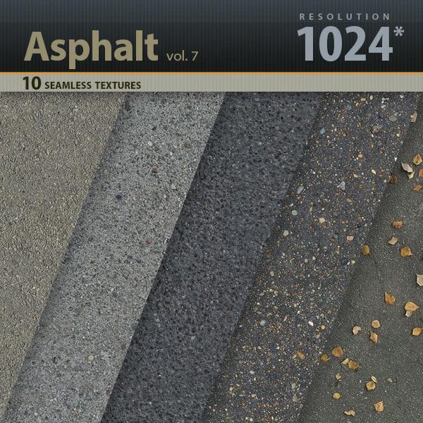 Title_Asphalt_vol_7_1024x1024.jpg