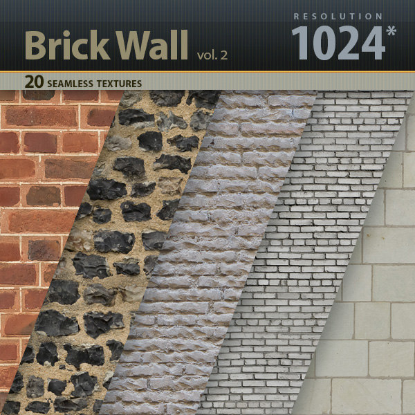 Title_BrickWall_vol_2.jpg