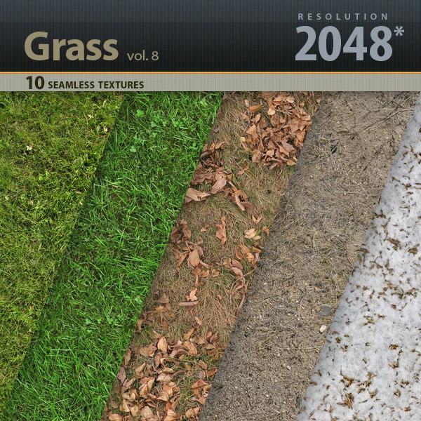 Title_Grass_vol_8_2048x2048.jpg