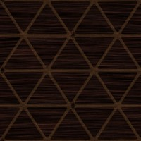 Dark Mahogany Flooring