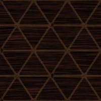 Dark Mahogany Flooring