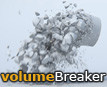 volumeBreaker 1.0 SP2