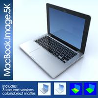 Image.Notebook.MacBook