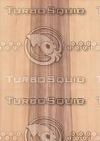 Amber Wood Veneer Texture