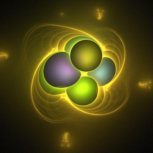 ball243.jpg