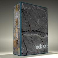 ROCK SETb.zip