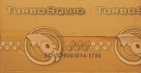 Cardboard box texture 01a